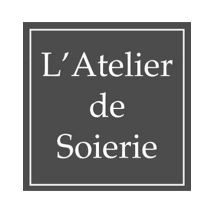 atelier de soierie https://www.atelierdesoierie.com