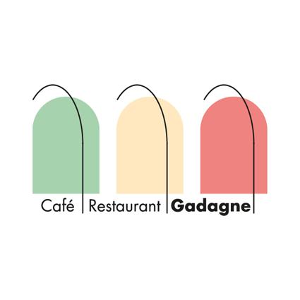 café restaurant Gadagne http://www.gadagne.musees.lyon.fr/index.php/renaissance_fr/Renaissance/Cafe-Gadagne2
