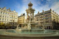 Découvrir Lyon avec un guide