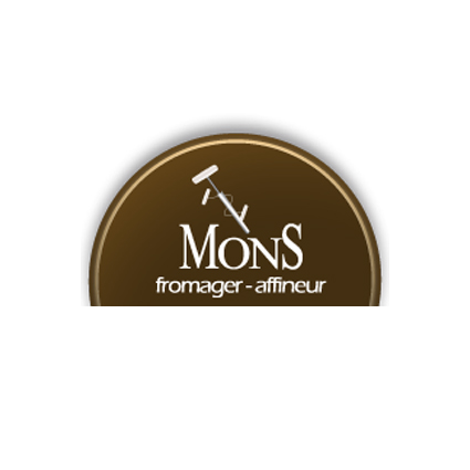 mons fromager affineur http://www.mons-fromages.com