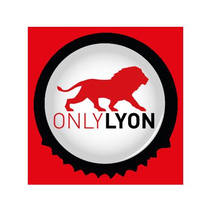 only lyon ambassadeur visite guidée