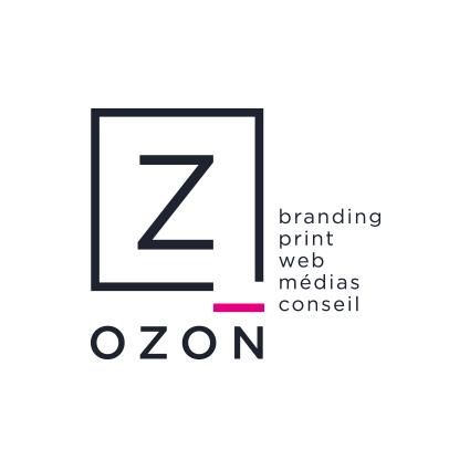 ozon agence de communication lyon