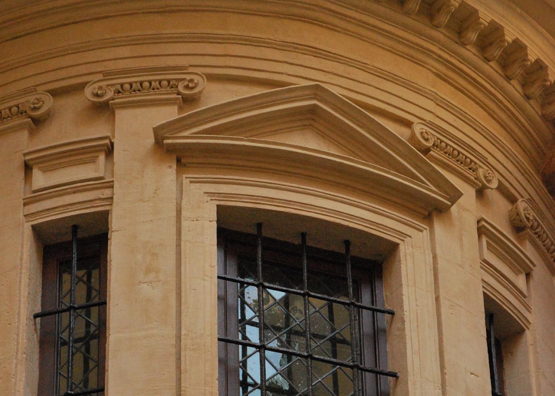visiter le Vieux Lyon traboules