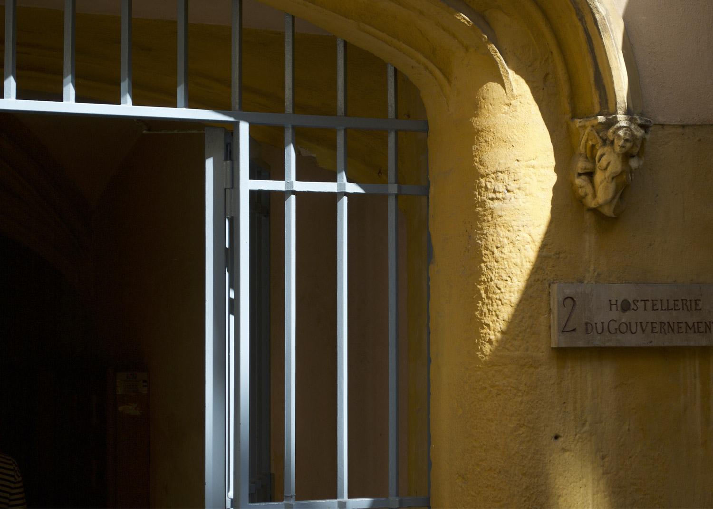 visite guidée lyon Vieux Lyon