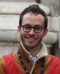 guide professionnel a Lyon Mathieu
